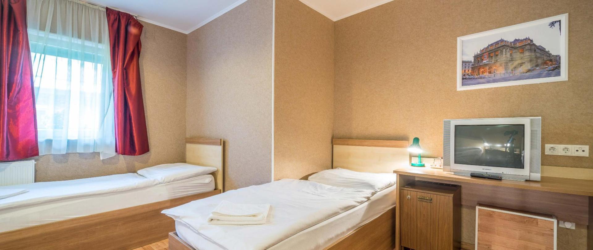 Silver_Hotel (29 of 49).jpg