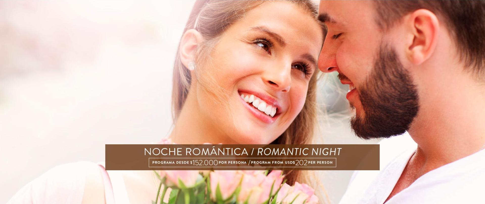 Banner Noche Romantica HG.png