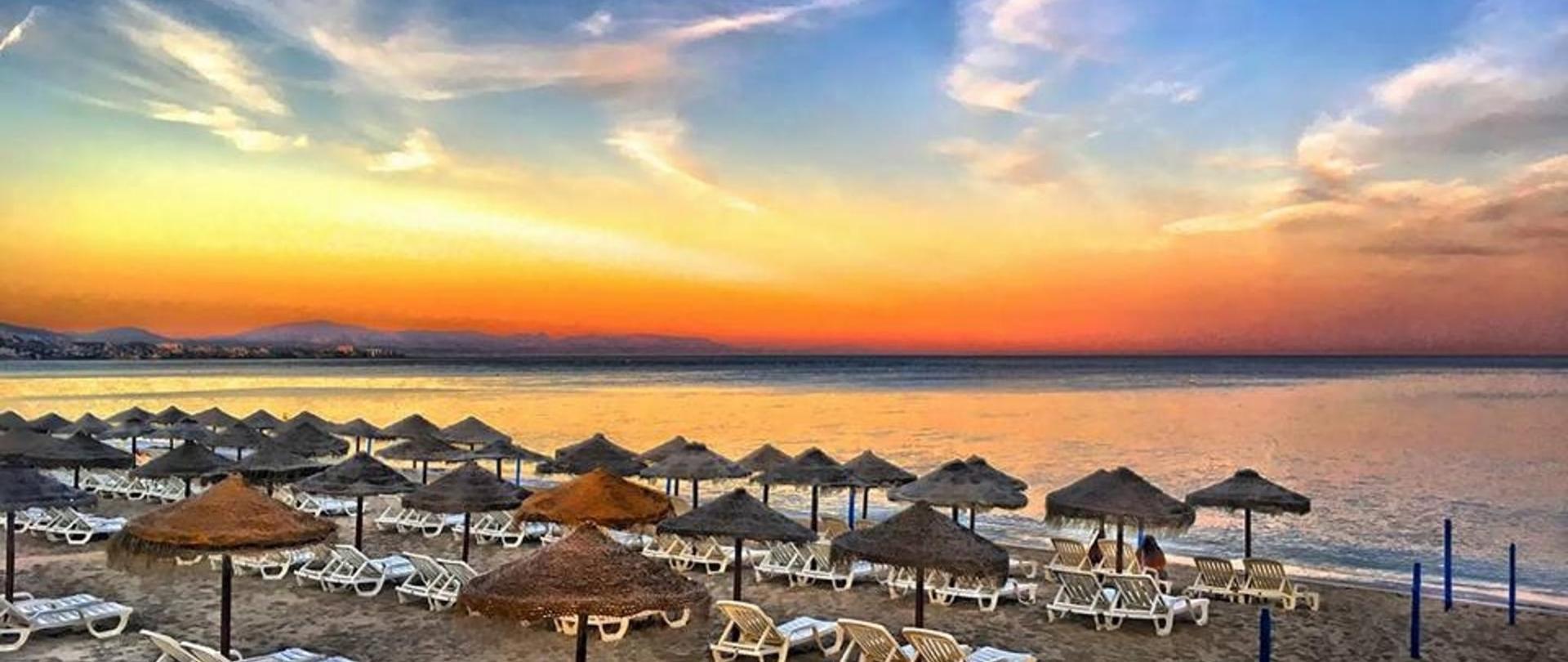 Playa Chula.JPG