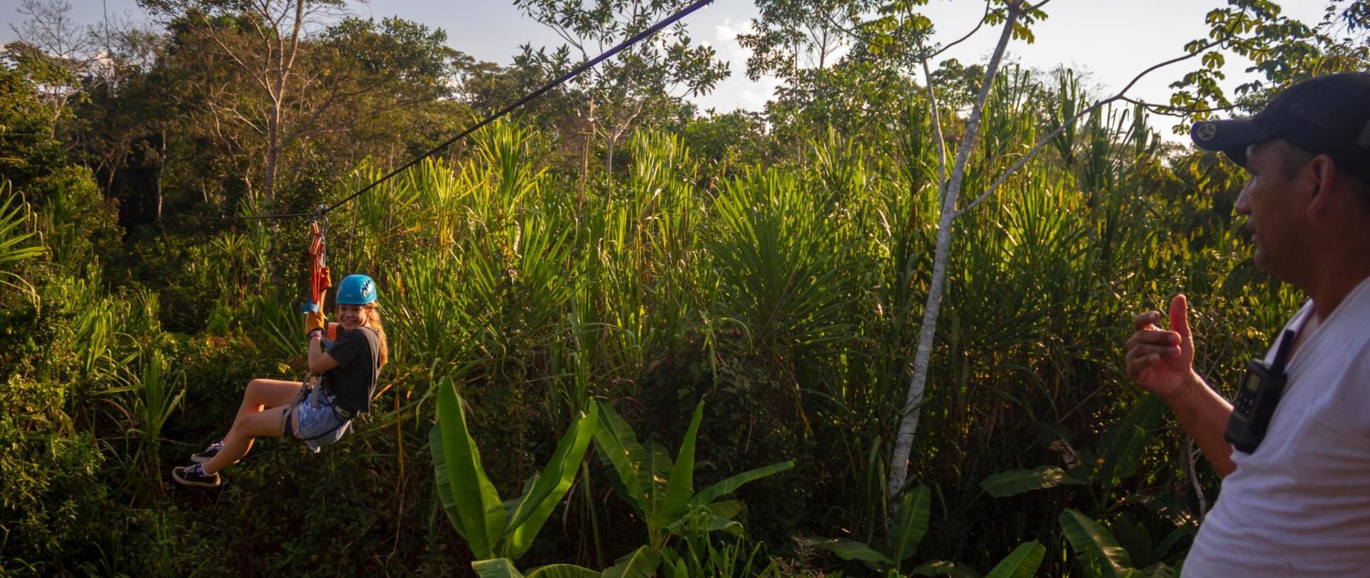 Tambopata River_21.jpg