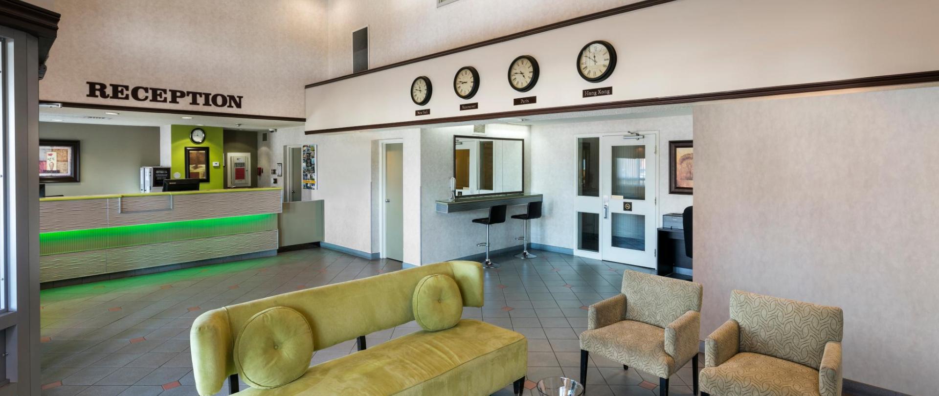 lobby new pic laval.jpg