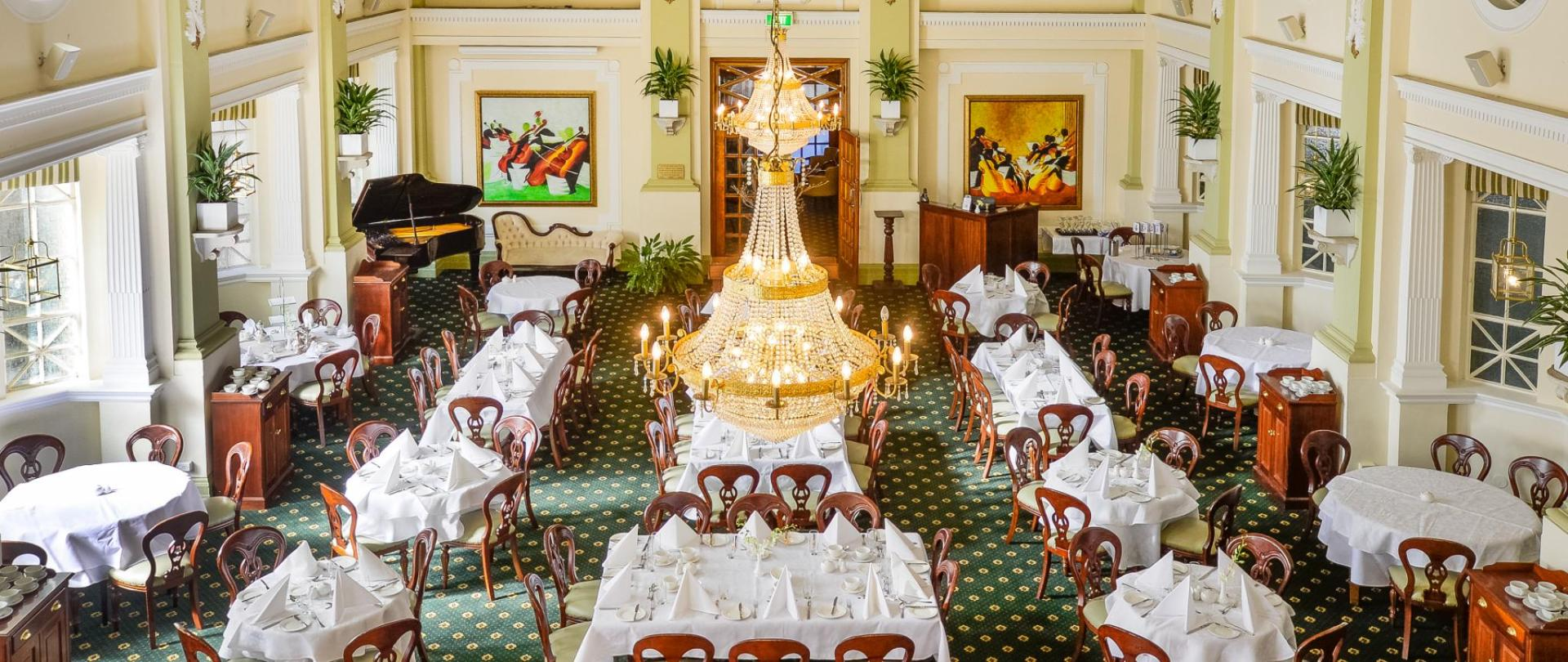 Cellos-Restaurant_Dining_Castlereagh-Boutique-Hotel-Restaurant-Sydney.png