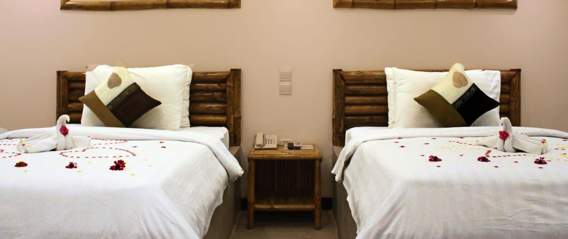 Guest Room (14).jpg