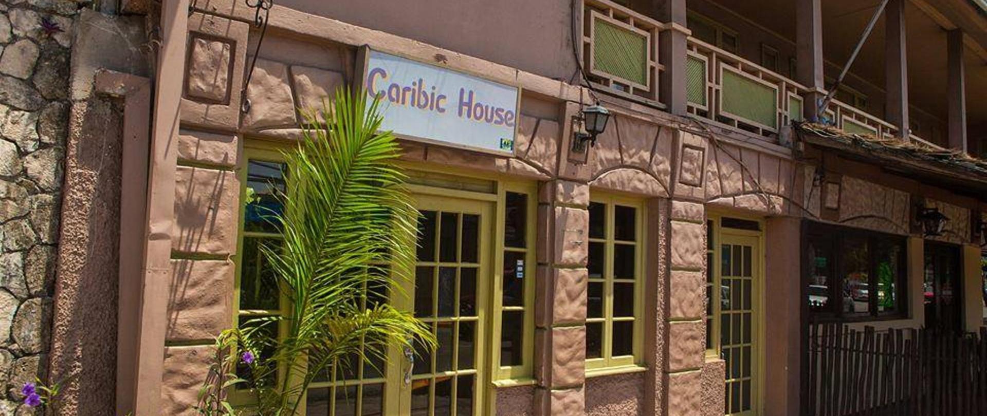 caribichouseexternalpic.jpg