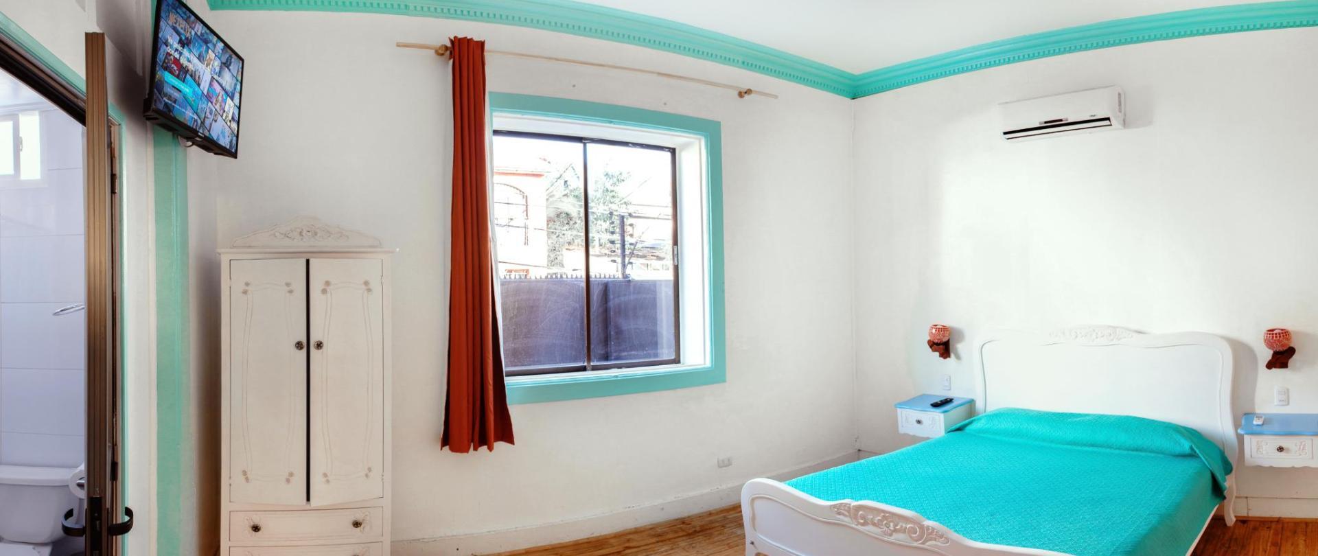 habitaciones-20.jpg