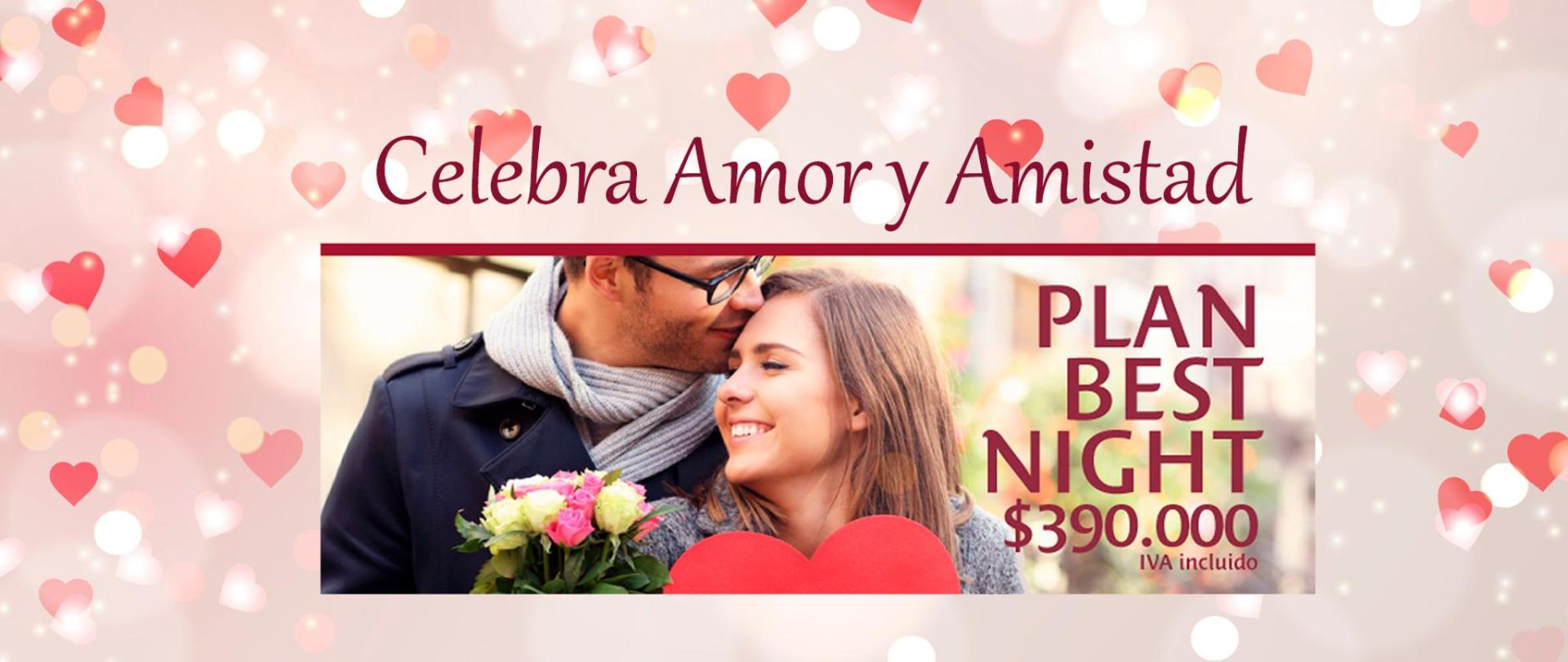 Banner Amor y Amistad 2018.jpg