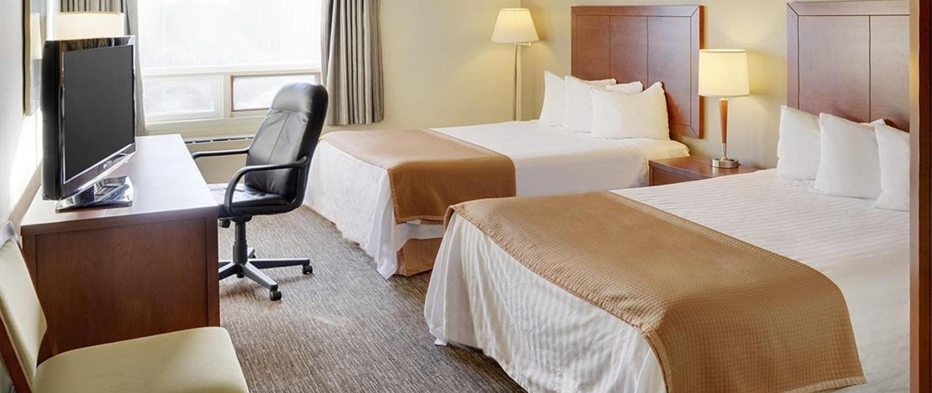2 beds.jpg