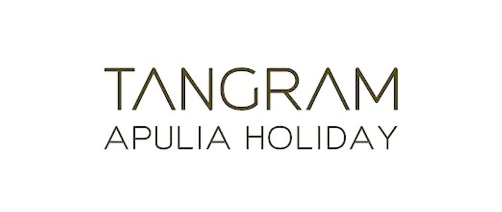 Tangram Scritta logo 2048x1536.jpg
