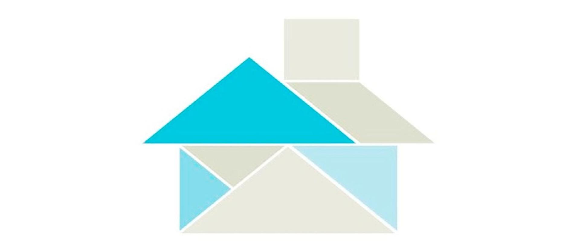 Tangram logo 2048x1536.jpg