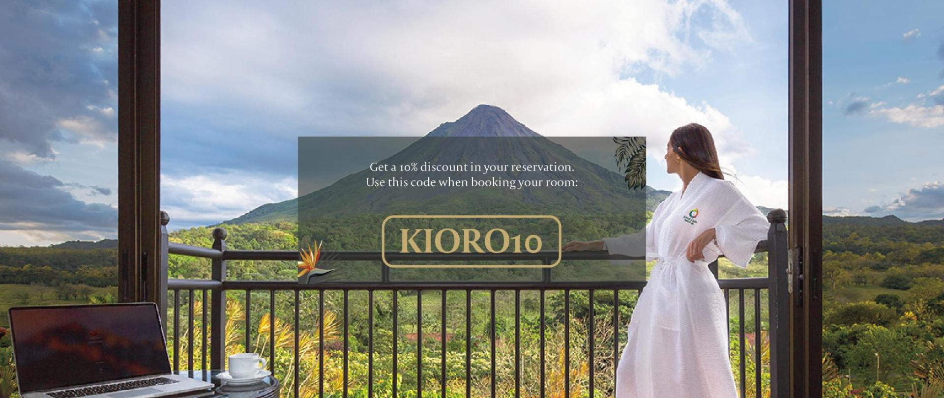 Kioro-Fotos Web-01.jpg