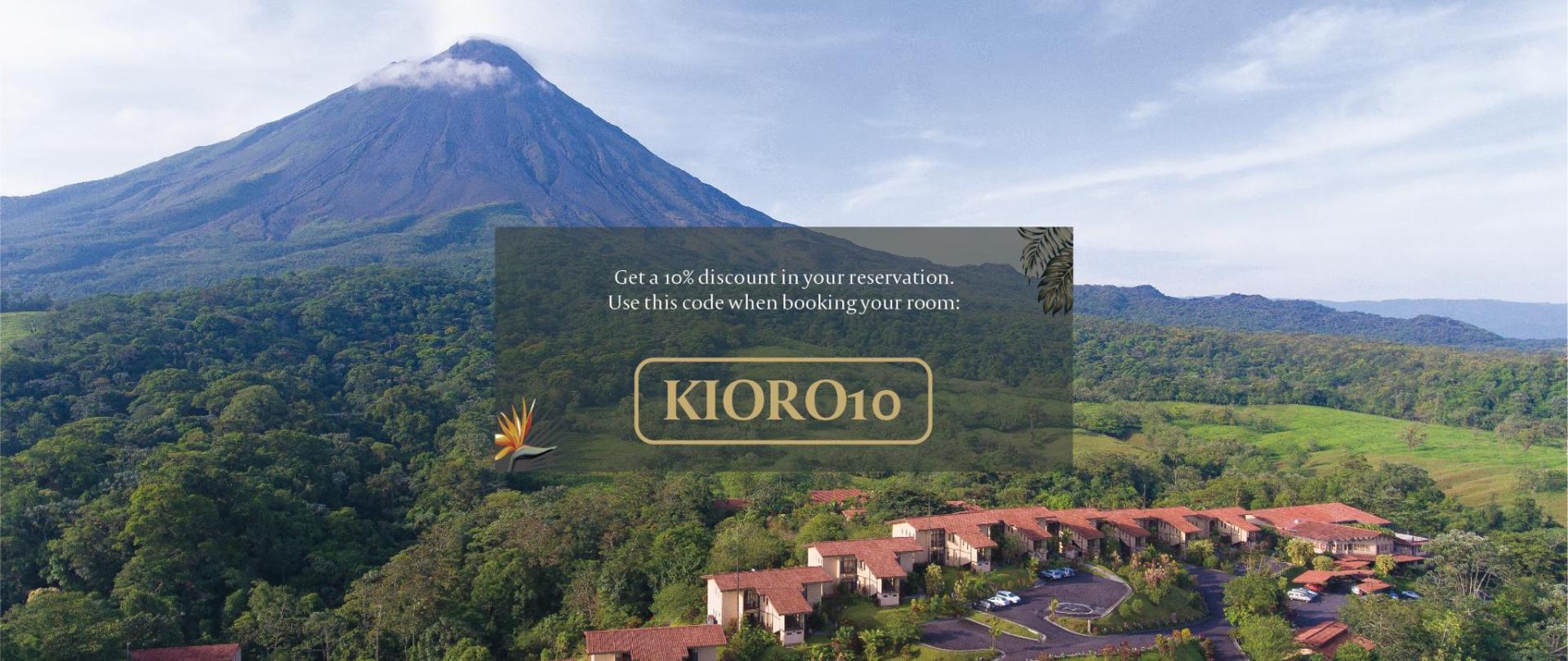 Kioro-Fotos Web-03.jpg