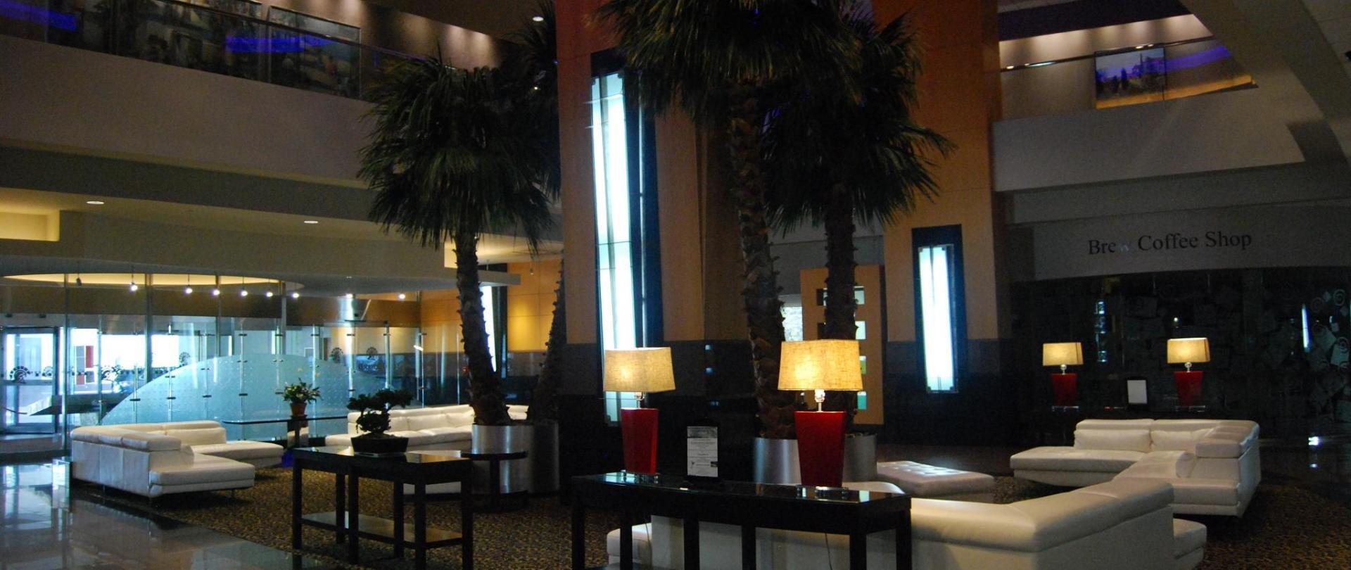 nic lobby pic.jpg