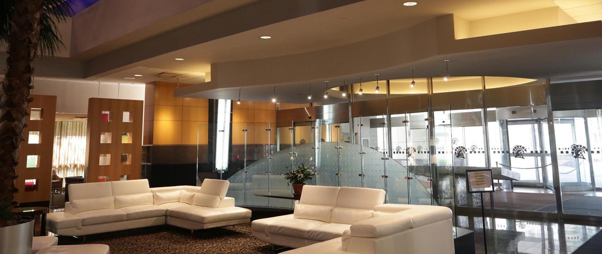 bright lobby pic.jpg