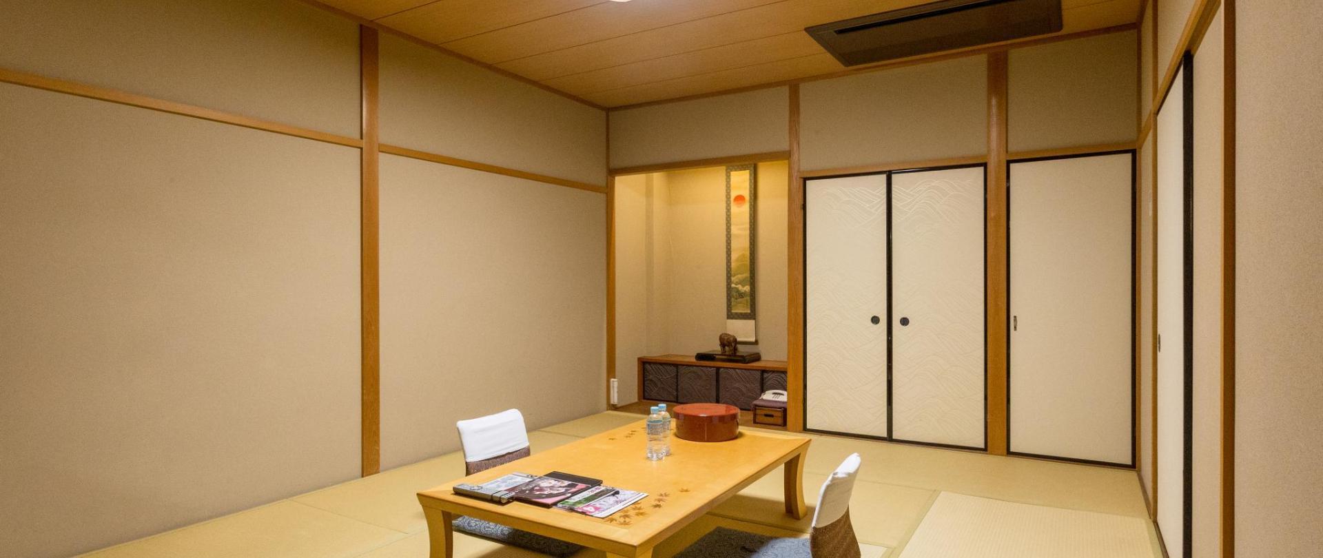 20170427yachiyo_shinkan_001.jpg