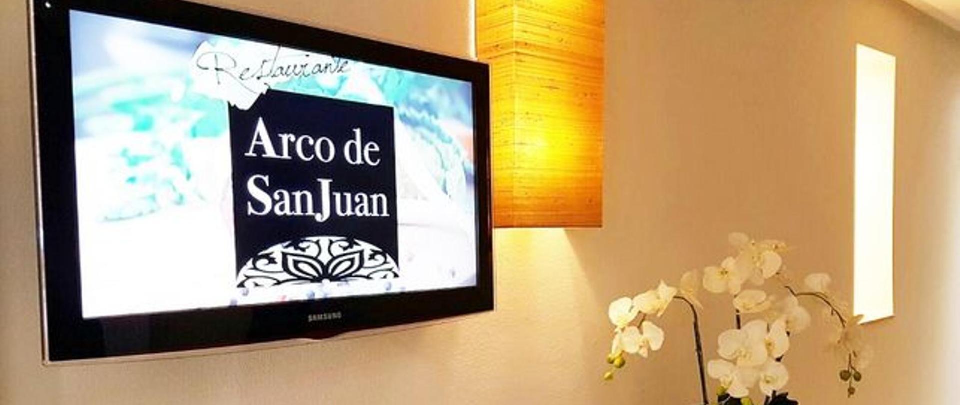 Restaurante-Arco-San-Juan_EDIIMA20180504_0273_4.jpg