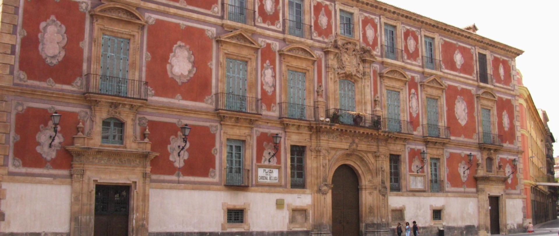 Obispado_de_Murcia.jpg