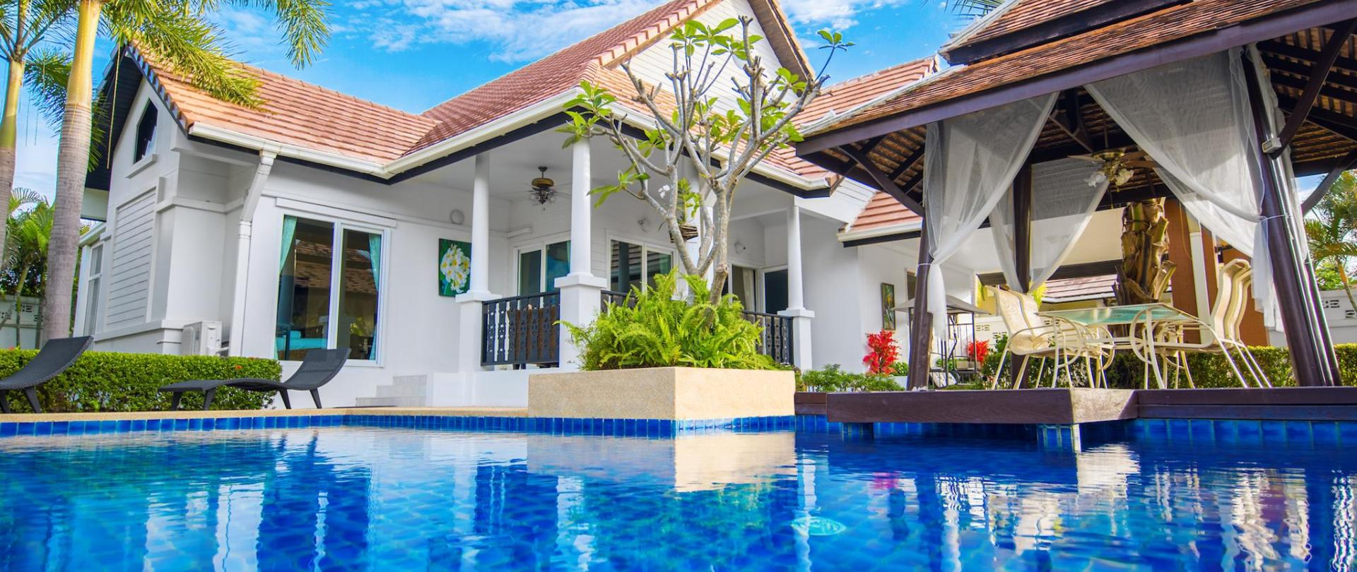 green residence all villas pattaya.jpg