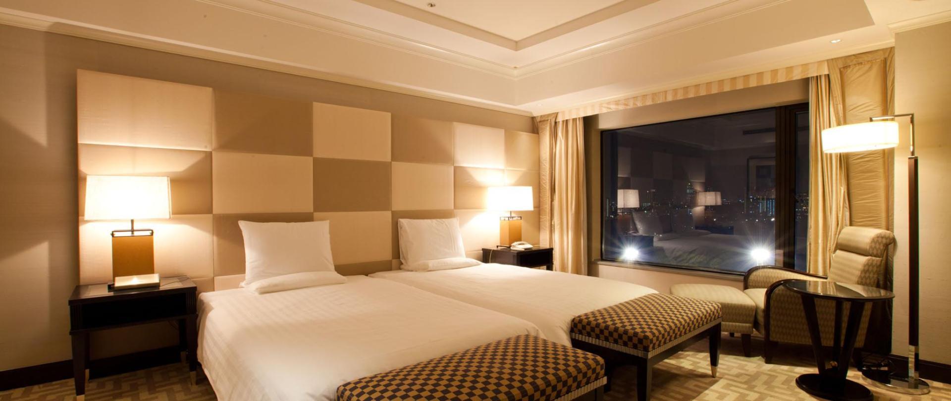 room image_superior suite_007.jpg