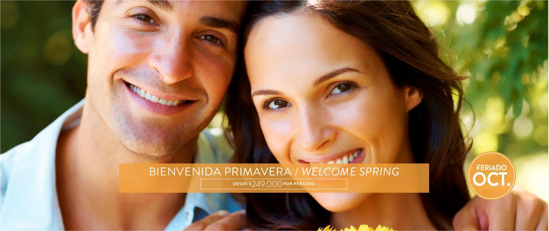 Banner Bienvenida Primavera HSCP.jpg