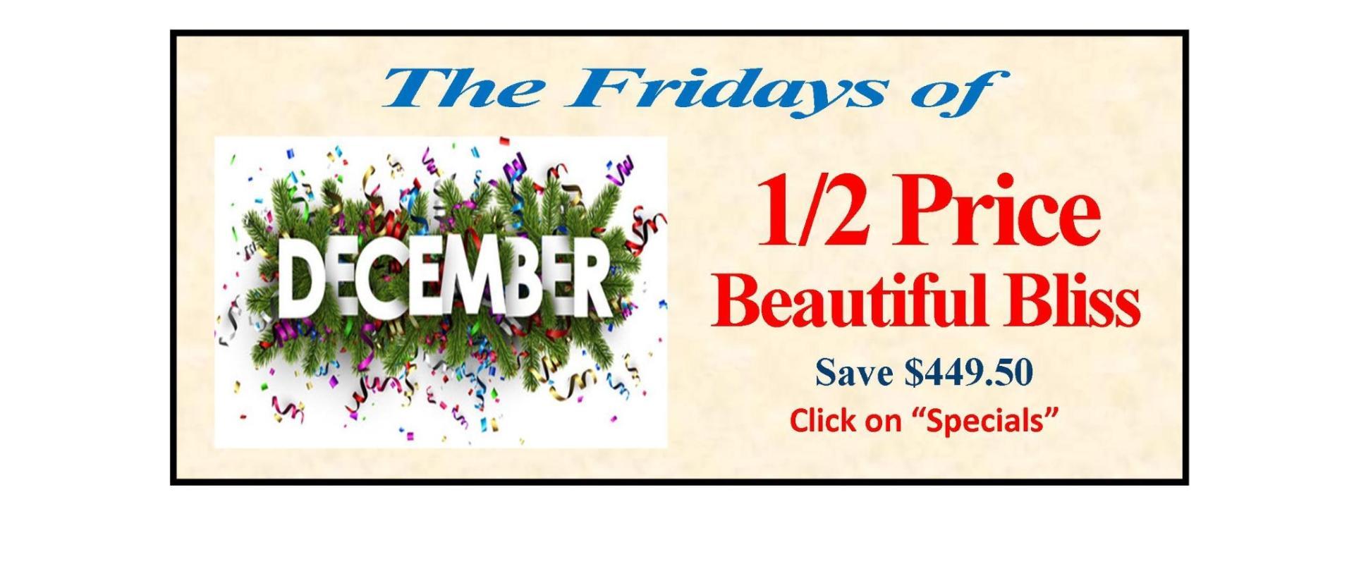 50% off december special fridays (2).jpg