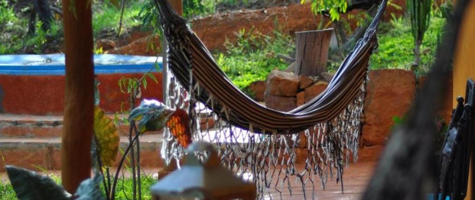 Web Oficial De Casa Upa Casas Rurales En Barichara