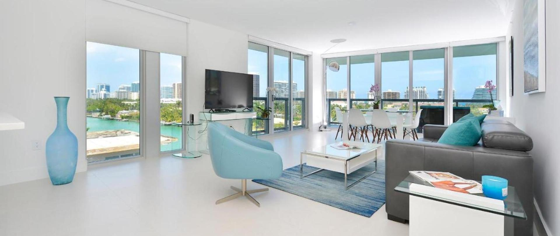 Image result for Luxury Apartment