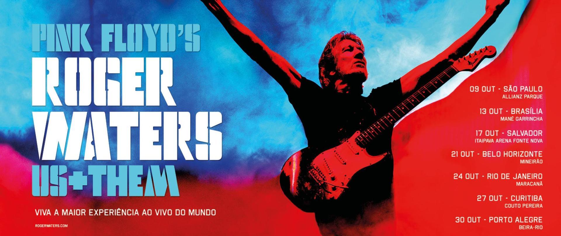 roger-waters-fará-7-shows-no-brasil-com-turne-us-them.jpg