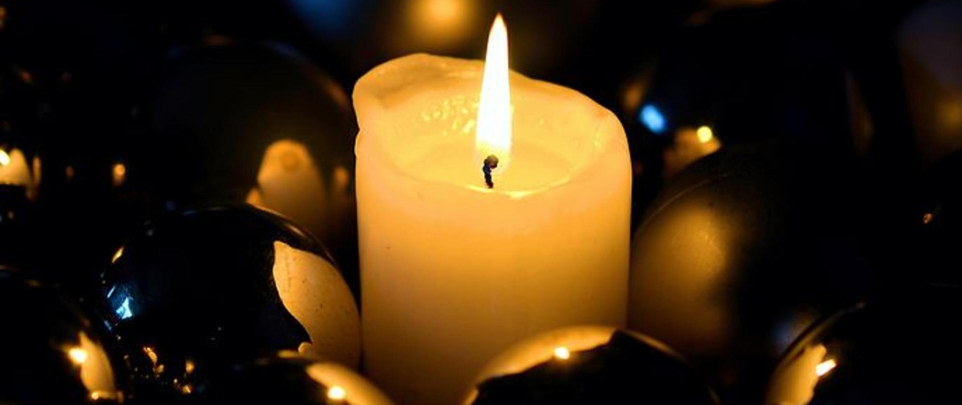 candle-552790__480.jpg