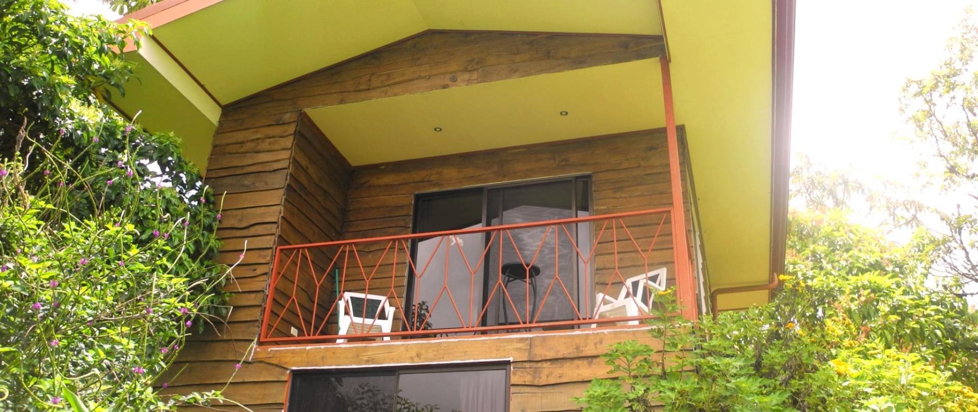 bungalow casa botania.jpg