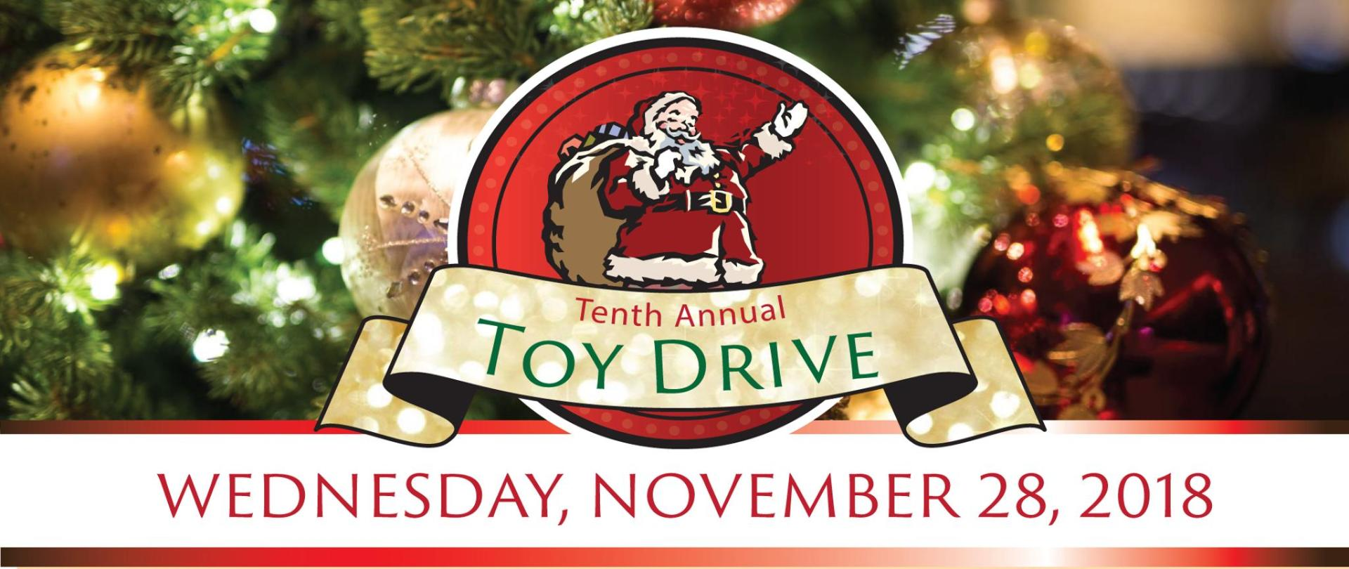 Toy-Drive-banner.png