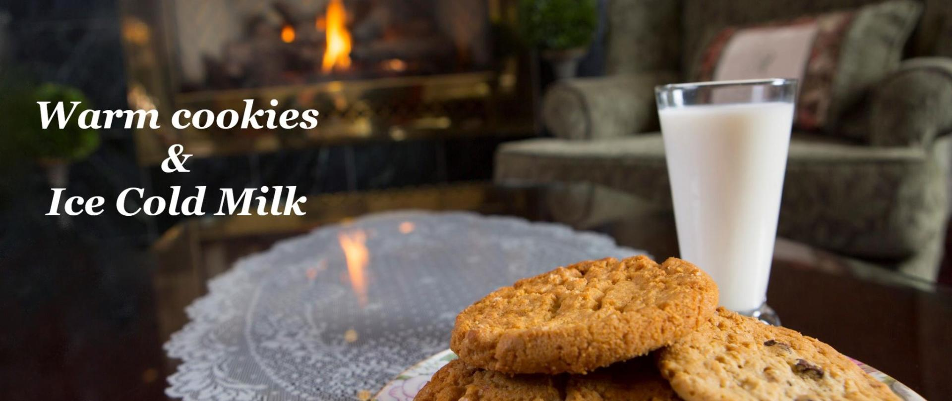 Warm Cookies-Milk.jpg