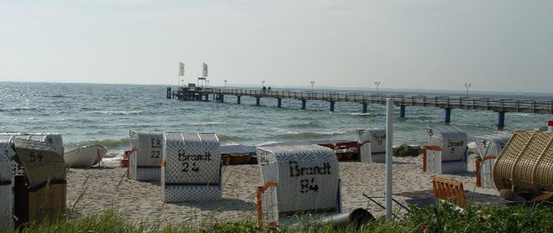 Seebrücke-Strand.jpg