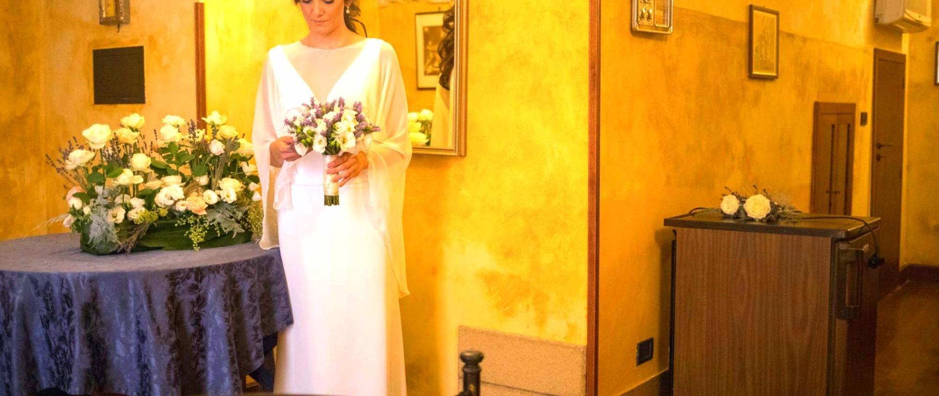 Sposa.jpg