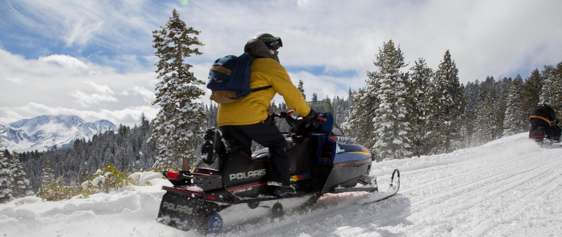 Snowmobiling near Mammoth Lakes 7.jpg