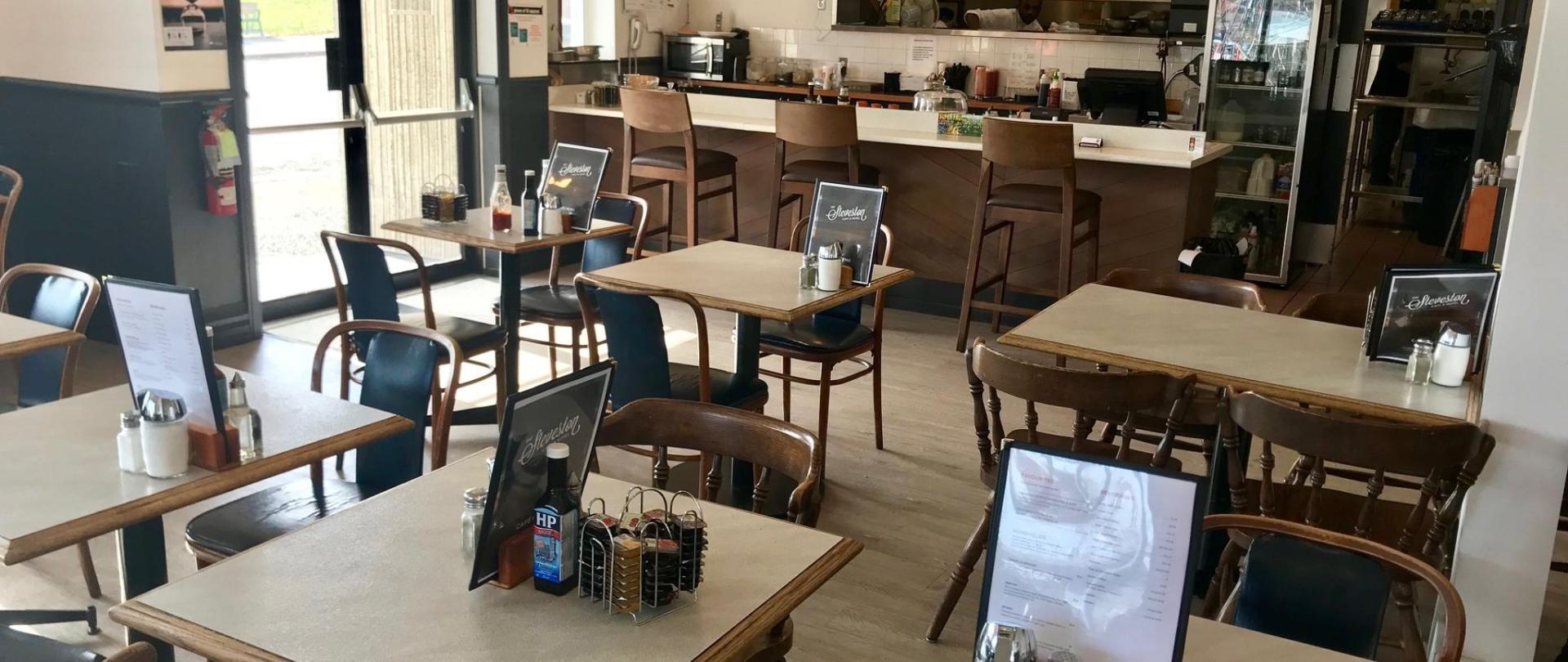 Steveston Cafe.jpg
