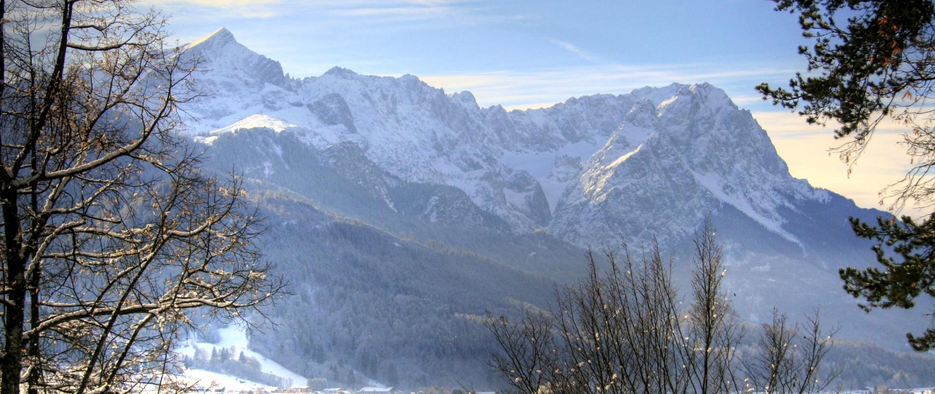 Zugspitze + Albspitze - Kopie (3) - Kopie.jpg