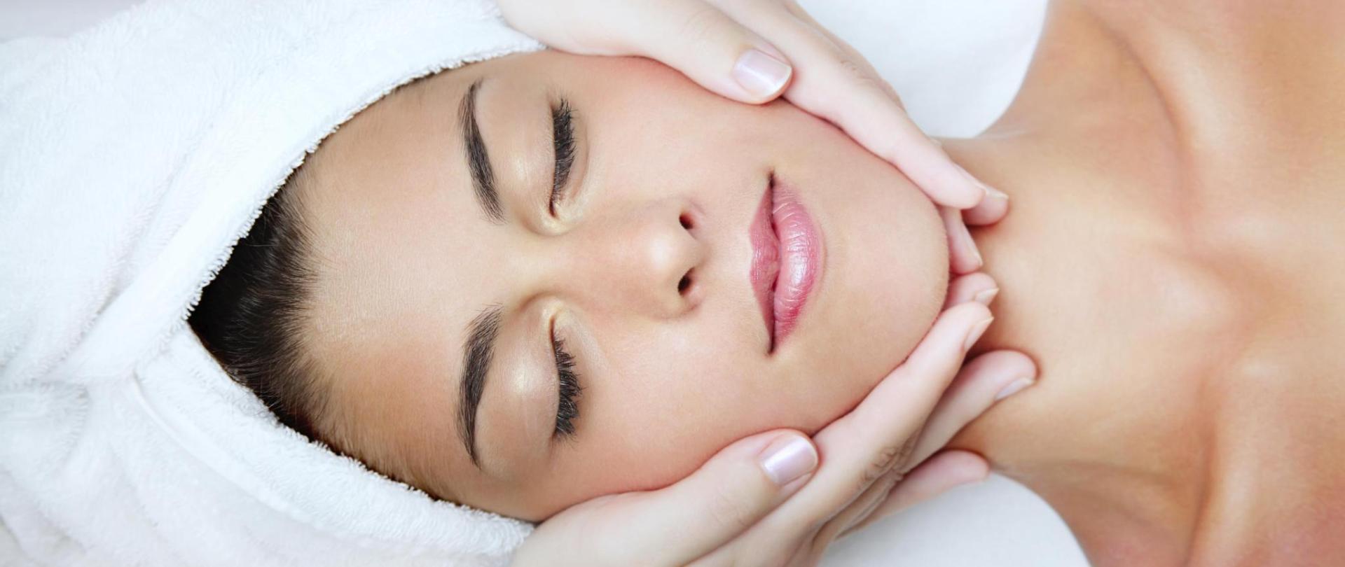 spa-gesichtsmassage-massage-entspannung-19to1.jpeg