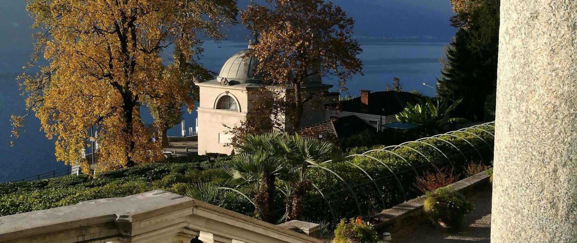 Scalinata Villa Carlotta.jpg