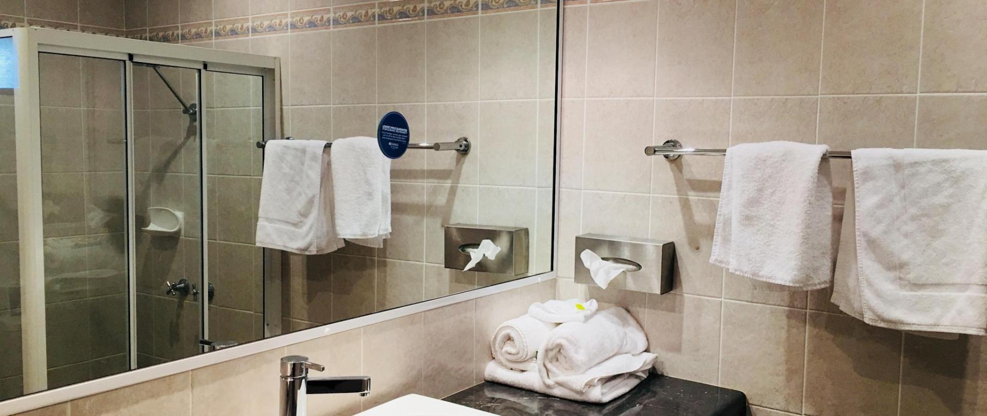 Queen & Single Bathroom view_edited.jpg