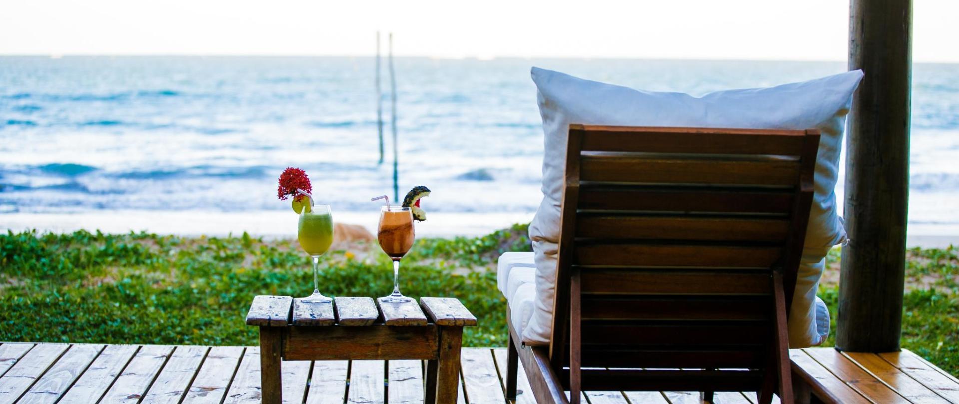 Drink caramanchao vista mar.jpg