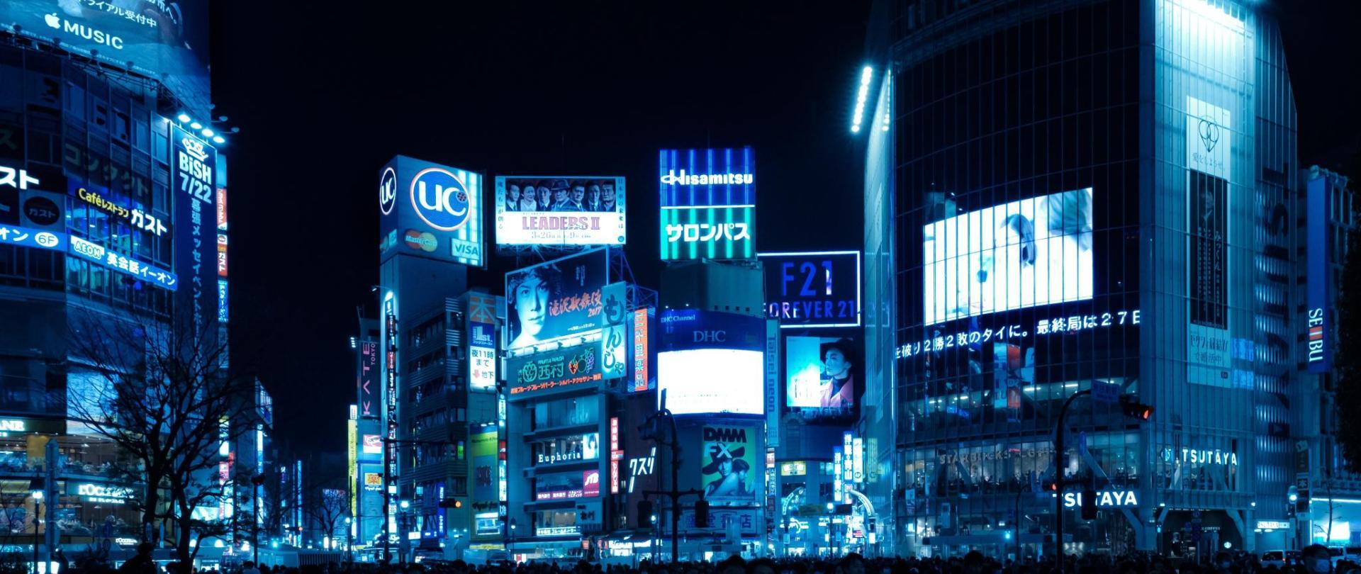 architecture-billboards-blue-417350.jpg
