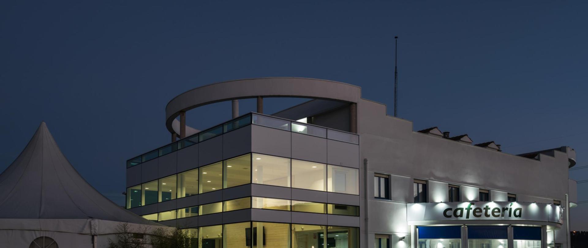 Vista noche 4.jpg