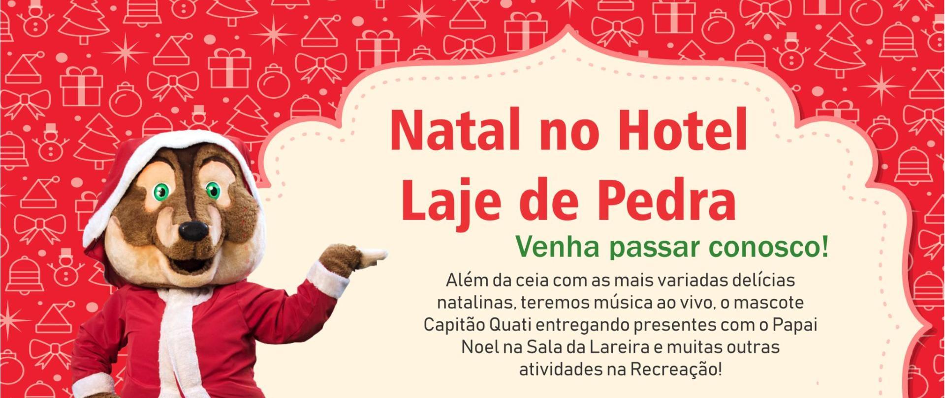 Christmas Quati2LLLLLLLLLOKOKOKOKESSA.png