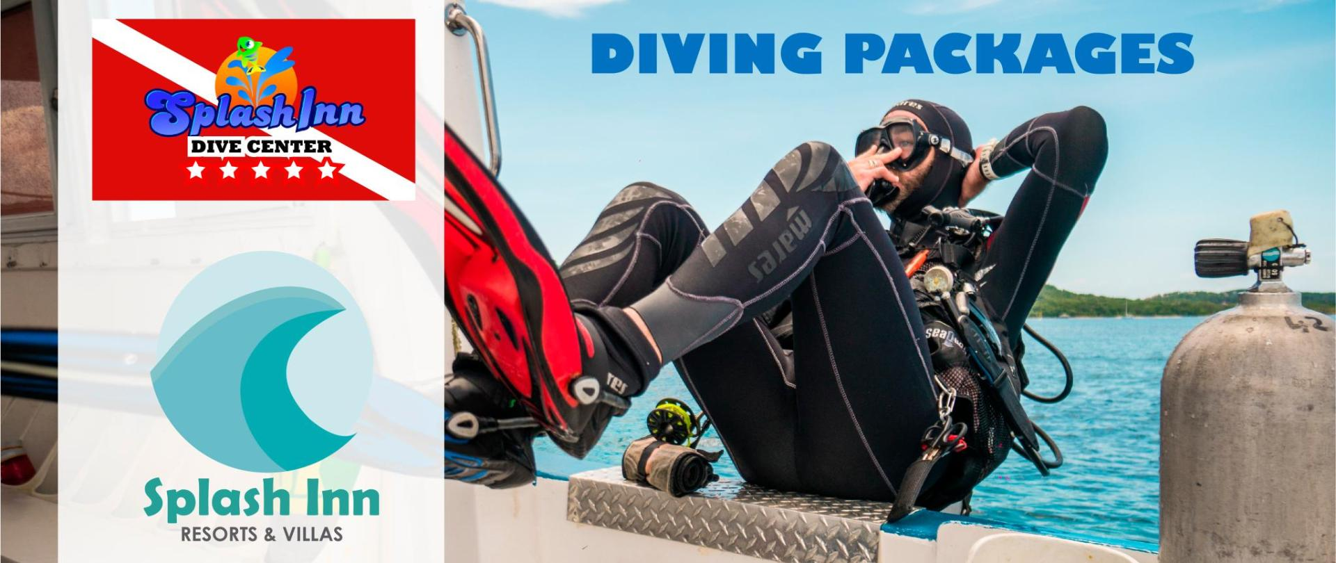 DIVING PACKAGES.jpg