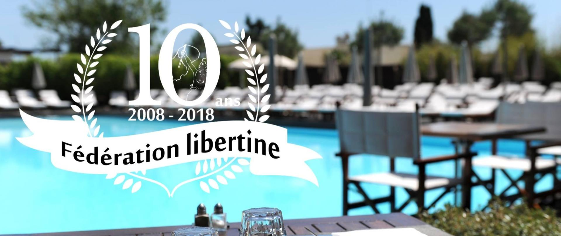 Fédération Libertine 2008 - 2018 Cap d Agde (13).jpg