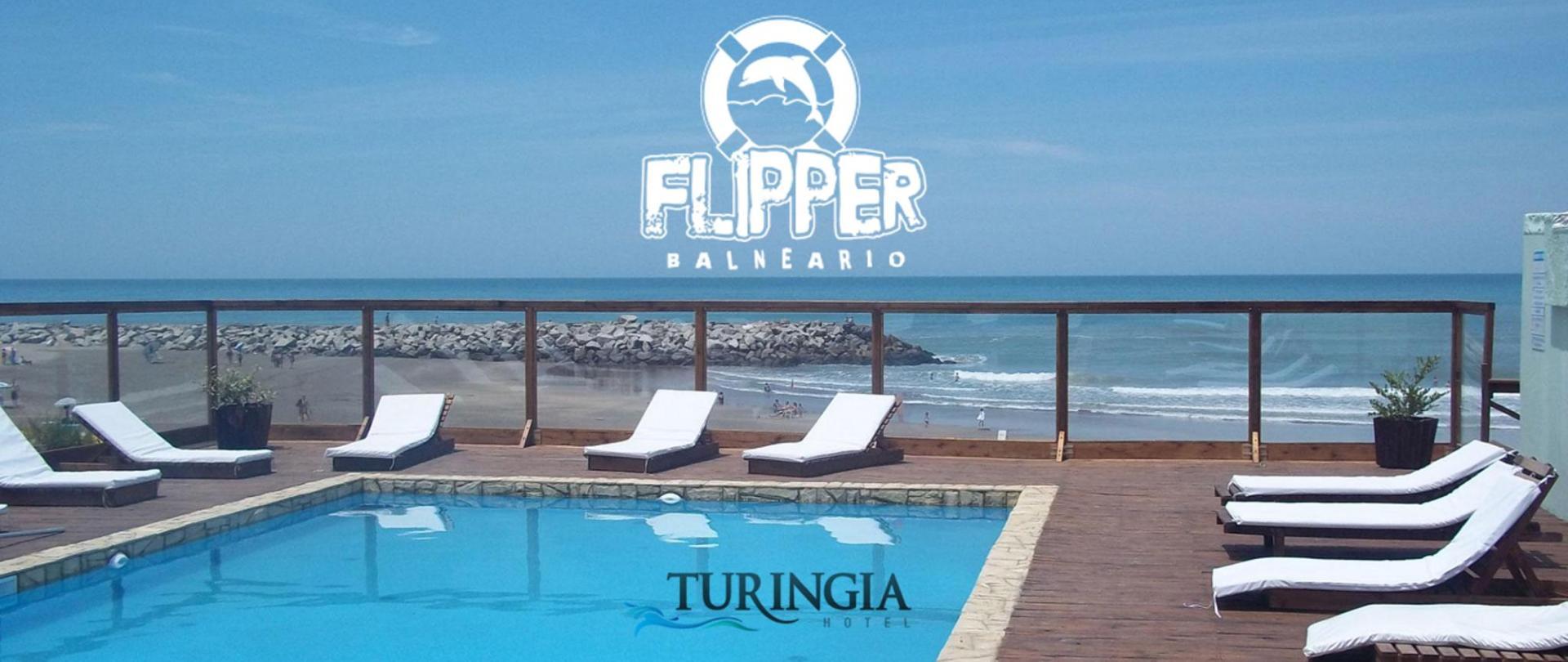 Hotel Turingia balneario gratis verano 2019 miramar.png