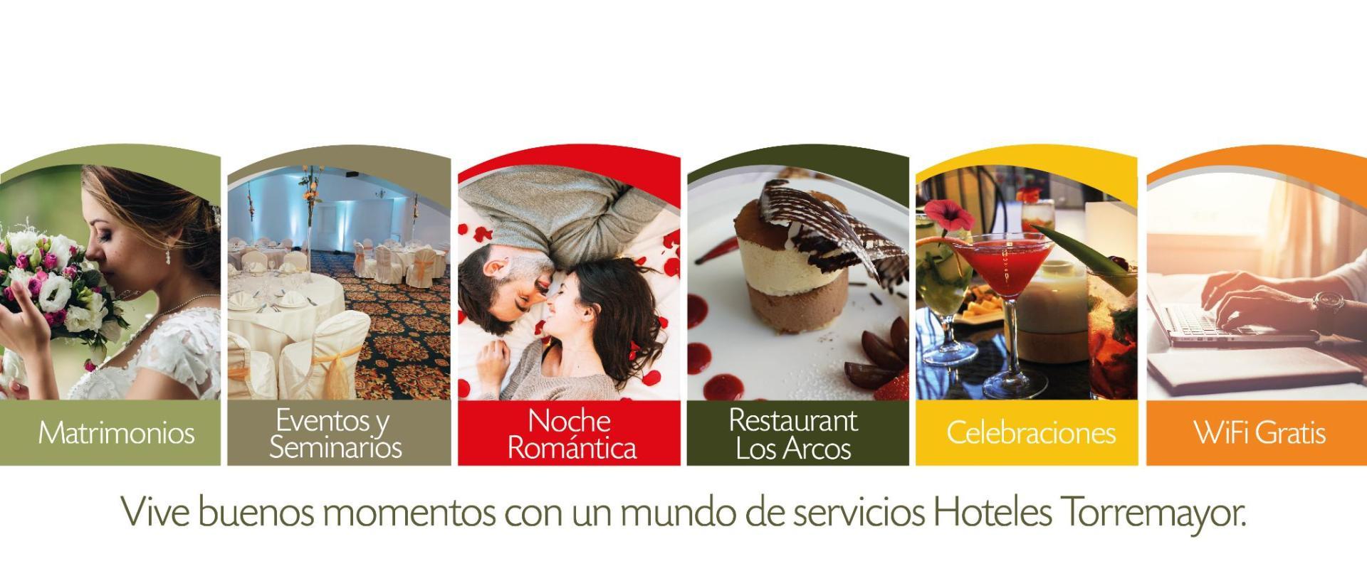 banner-serviciosLyon.jpg