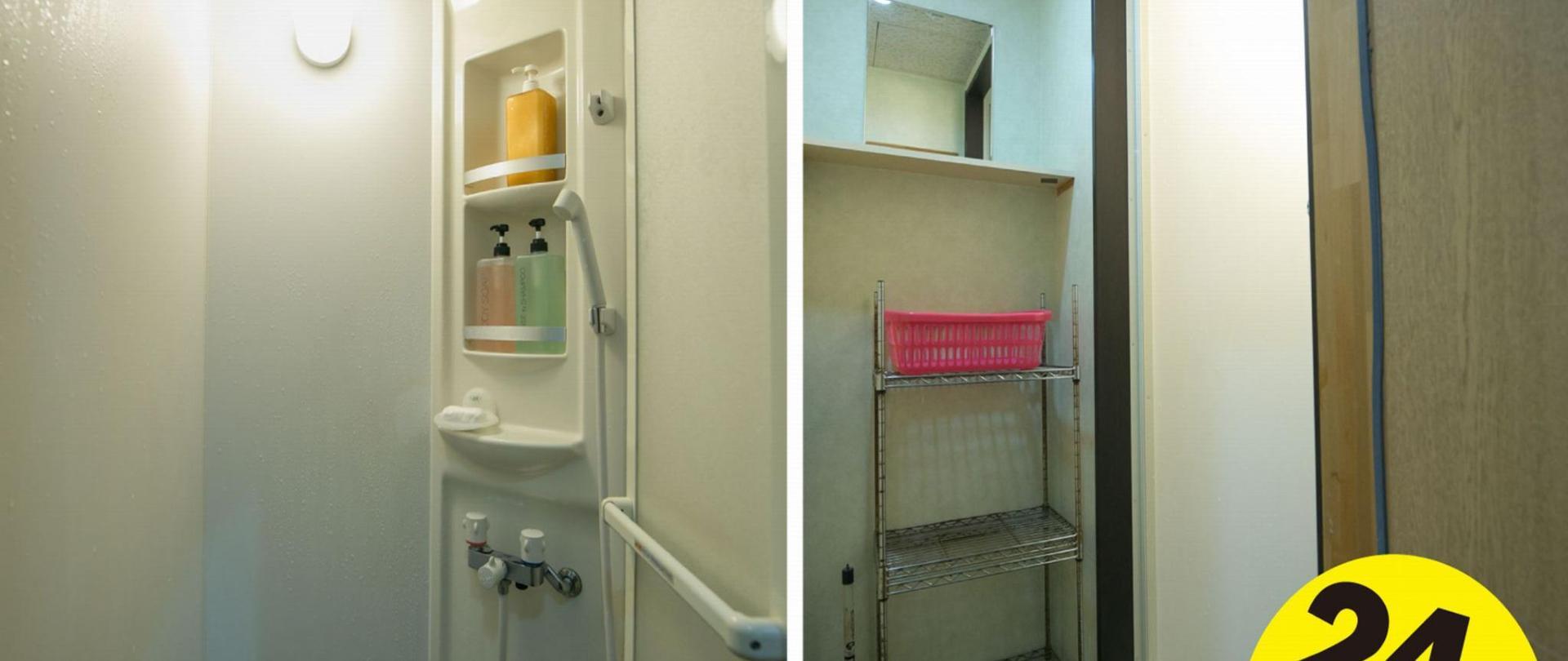 2-3.シャワー室.jpg
