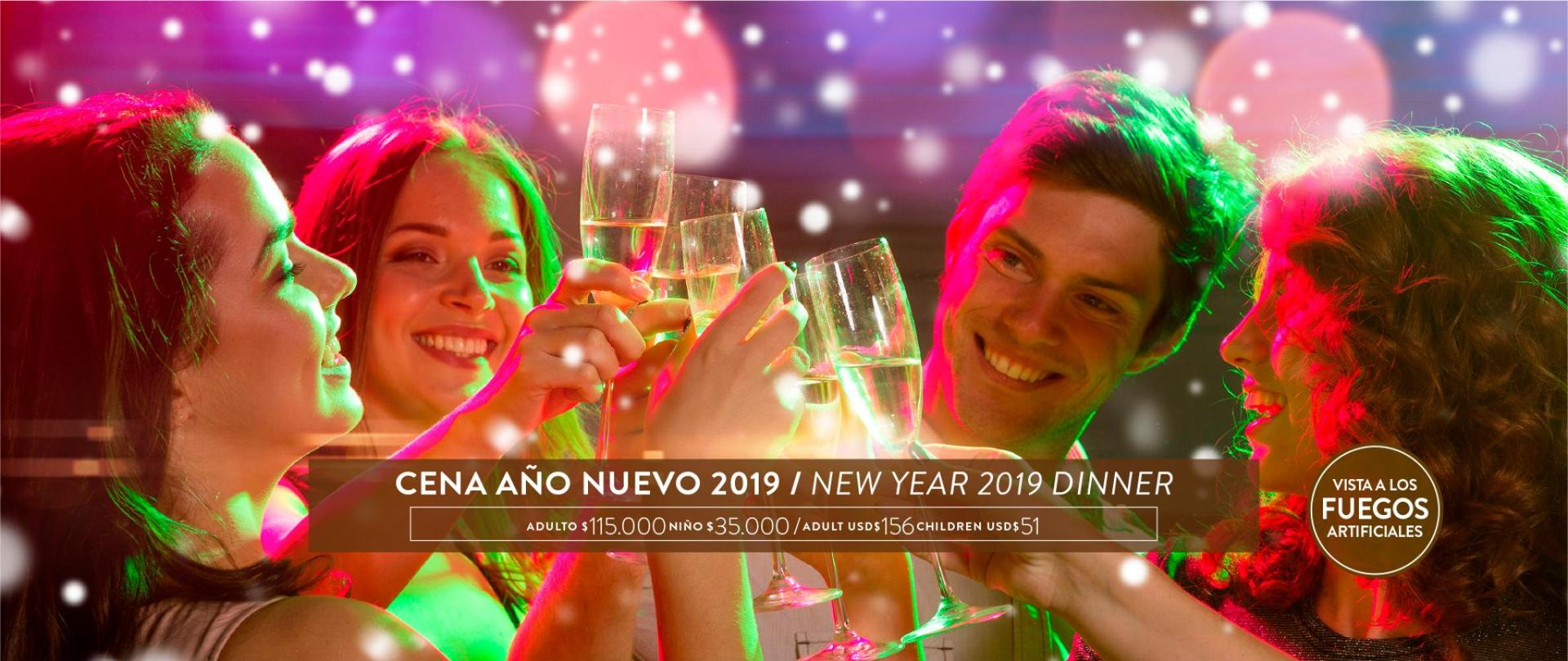 Cena año nuevo banner web.jpg