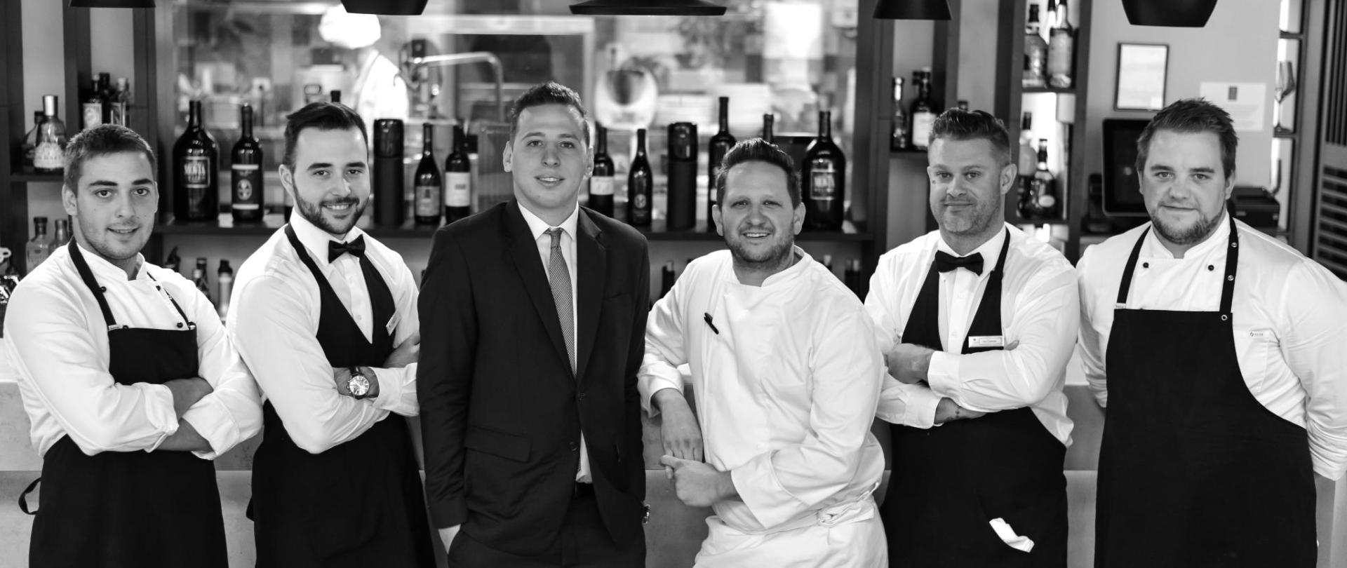 Hotel Slon F & B team_photo by Peter Irman_2.jpg